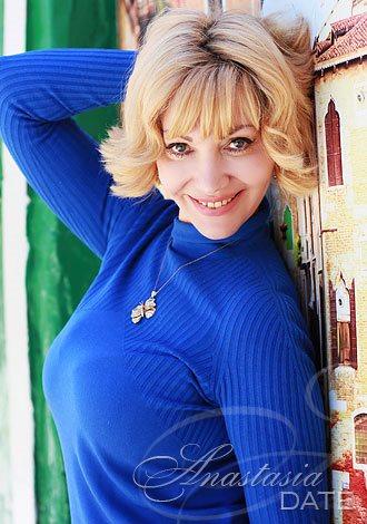 krasnodar divorced singles Profile: svetylik hi) name:  age: 24 years old country: russia, krasnodar, krasnodar last active: 1 month ago looking for:  divorced, separated, single.